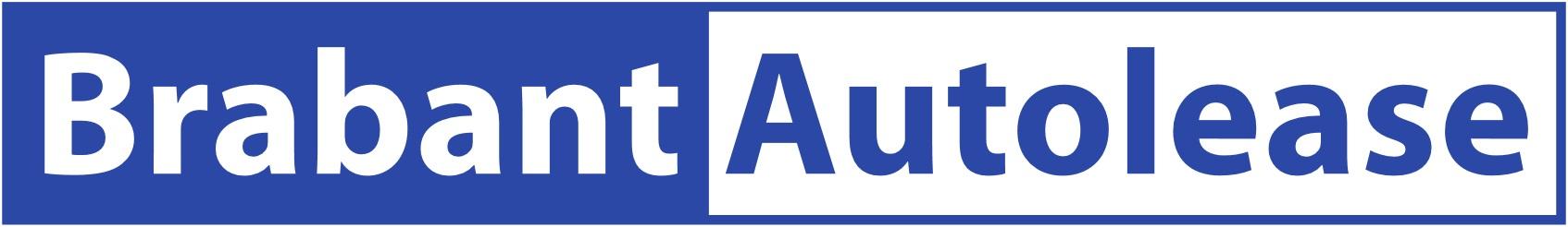 Brabant Autolease Logo